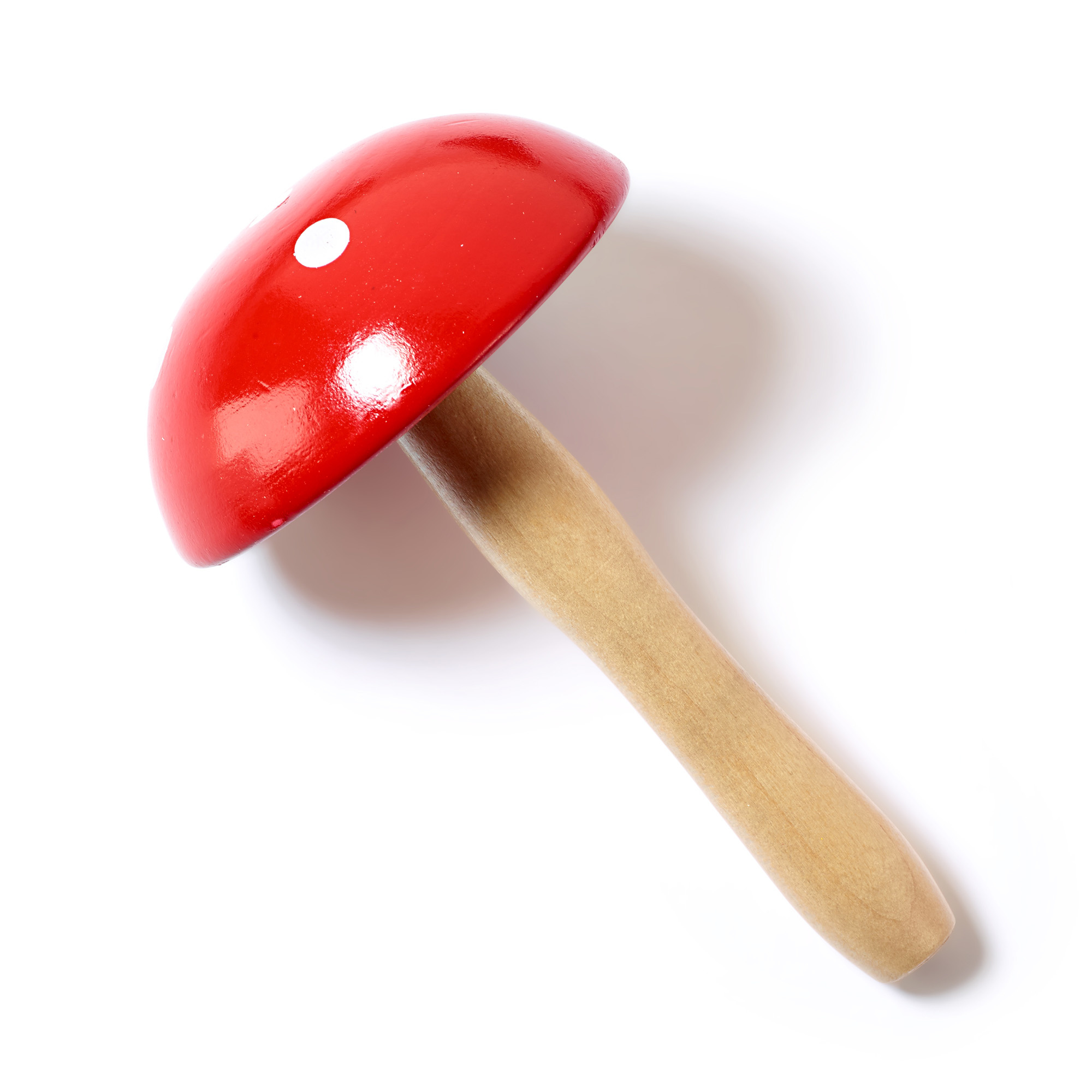 Prym : Darning Mushroom