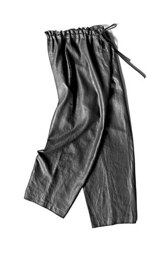Merchant & Mills : Sewing Pattern : 101 Trouser