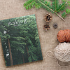 Making Magazine : No. 8 Forest