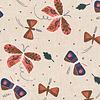 Meenal Patel : Plant Peeps : Flutter : 1/2 metre