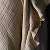 Merchant & Mills : Natural Woolsey : 1/2 metre