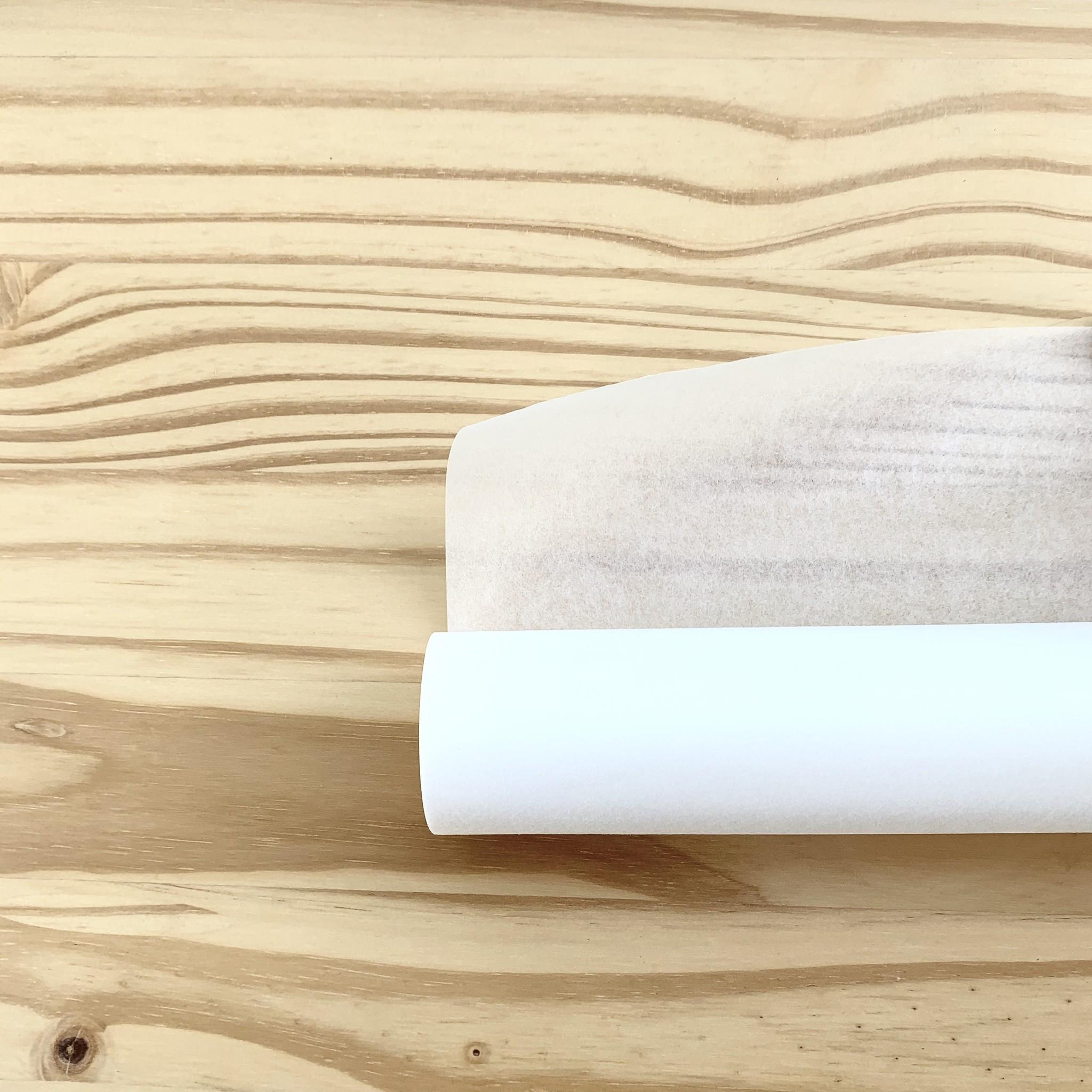 Birch Street Sewing : Swedish Tracing Paper