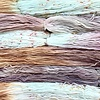 Manos del Uruguay : Alegria Space-Dyed : Quilt