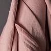 Merchant & Mills : Pink Fizz EU Linen/Cotton : 1/2 metre