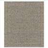 Olympus : Pre-Printed Sashiko Patch : Sand Beige