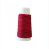Lecien : Cosmo Hidamari Sashiko Thread : 401 Cranberry Red