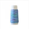 Lecien : Cosmo Hidamari Sashiko Thread : 305 Tie Dye