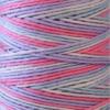 Lecien : Cosmo Hidamari Sashiko Thread : 302 Cotton Candy