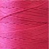Lecien : Cosmo Hidamari Sashiko Thread : 8 Raspberry Sorbet