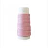 Lecien : Cosmo Hidamari Sashiko Thread : 6 Cherry Blossom