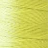Lecien : Cosmo Hidamari Sashiko Thread : 12 Lemon