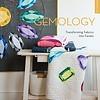 Andrea Tsang Jackson : Gemology