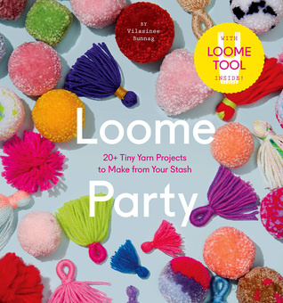 Vilasinee Bunnag : Loome Party