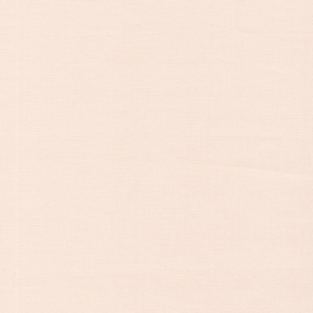 Cloud 9 Cirrus Solids : Organic Yarn Dyed : Blush : 1/2 metre