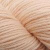 Cascade 220 Solids : 1033 Nectarine