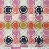 Vintage + Pre-Loved : Viewfinders in Pink by Melody Miller