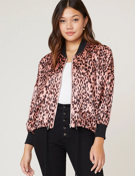 jack - like it rawr bomber Jacket
