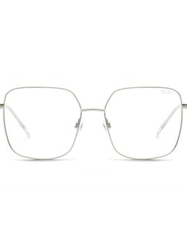 quay - cheat sheet blue light glasses