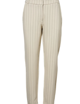 noisy may - ginnie tailor pants