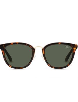 quay - run around sunglasses