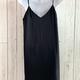 braid detail shift dress
