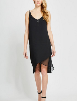 gentle fawn - aries dress