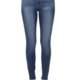 kerri faded skinny jean