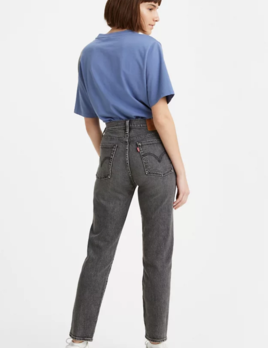 levi's - wedgie fit jeans