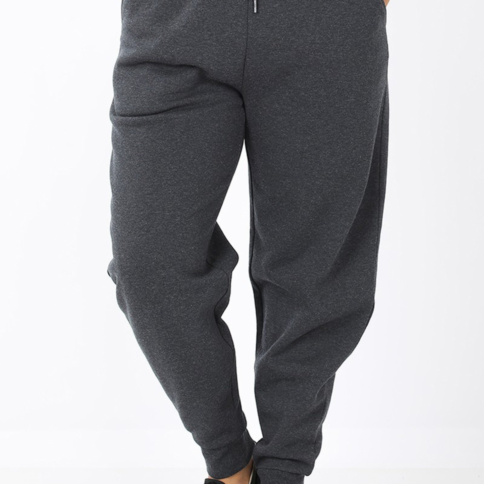 zaire curvy thick joggers