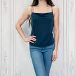 Gentle Fawn -  Nadine top