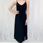 Gentle Fawn -  Willa dress