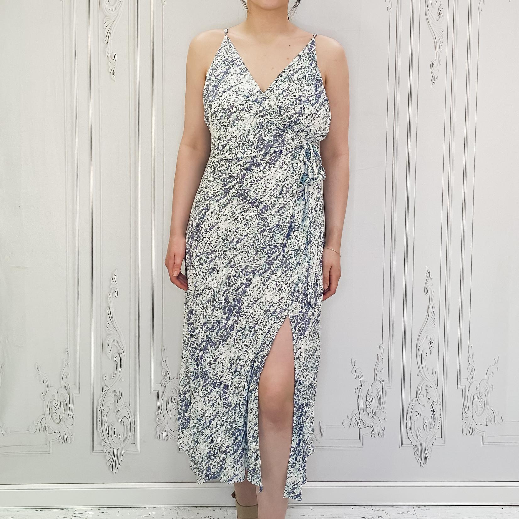 cancun dress