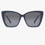 Diff - Becky IV sunglasses