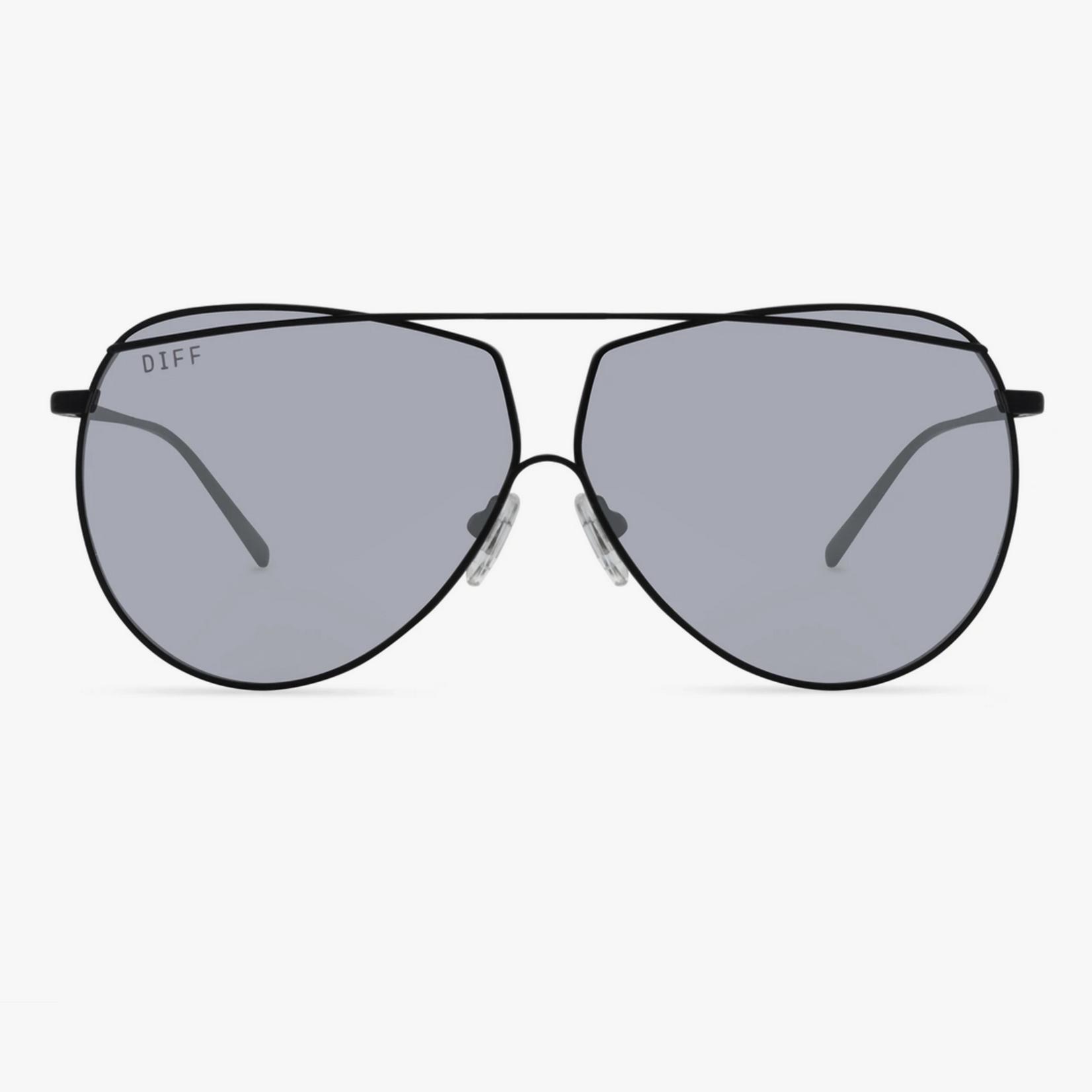 Diff - Maeve sunglasses