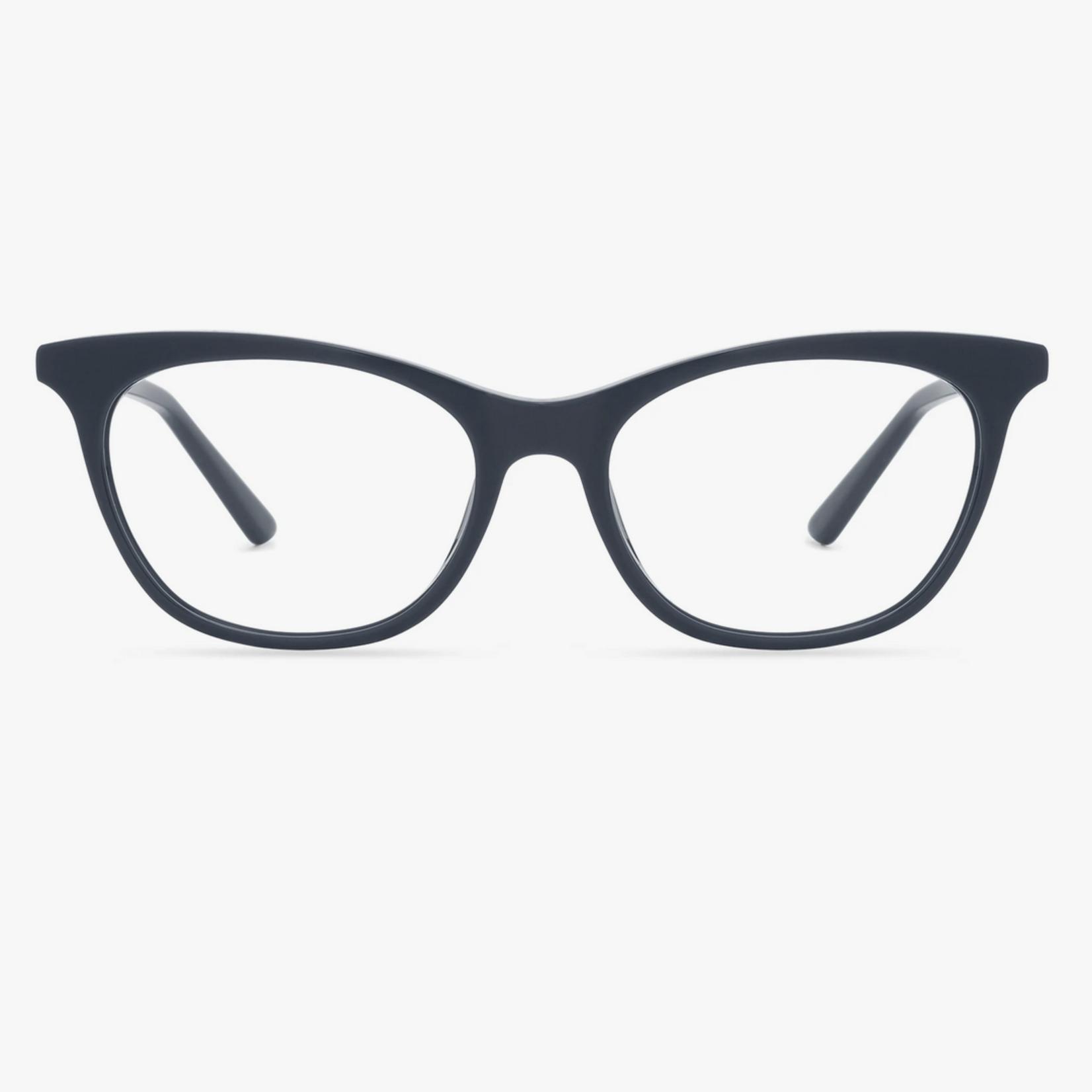Diff - Jade blue light glasses