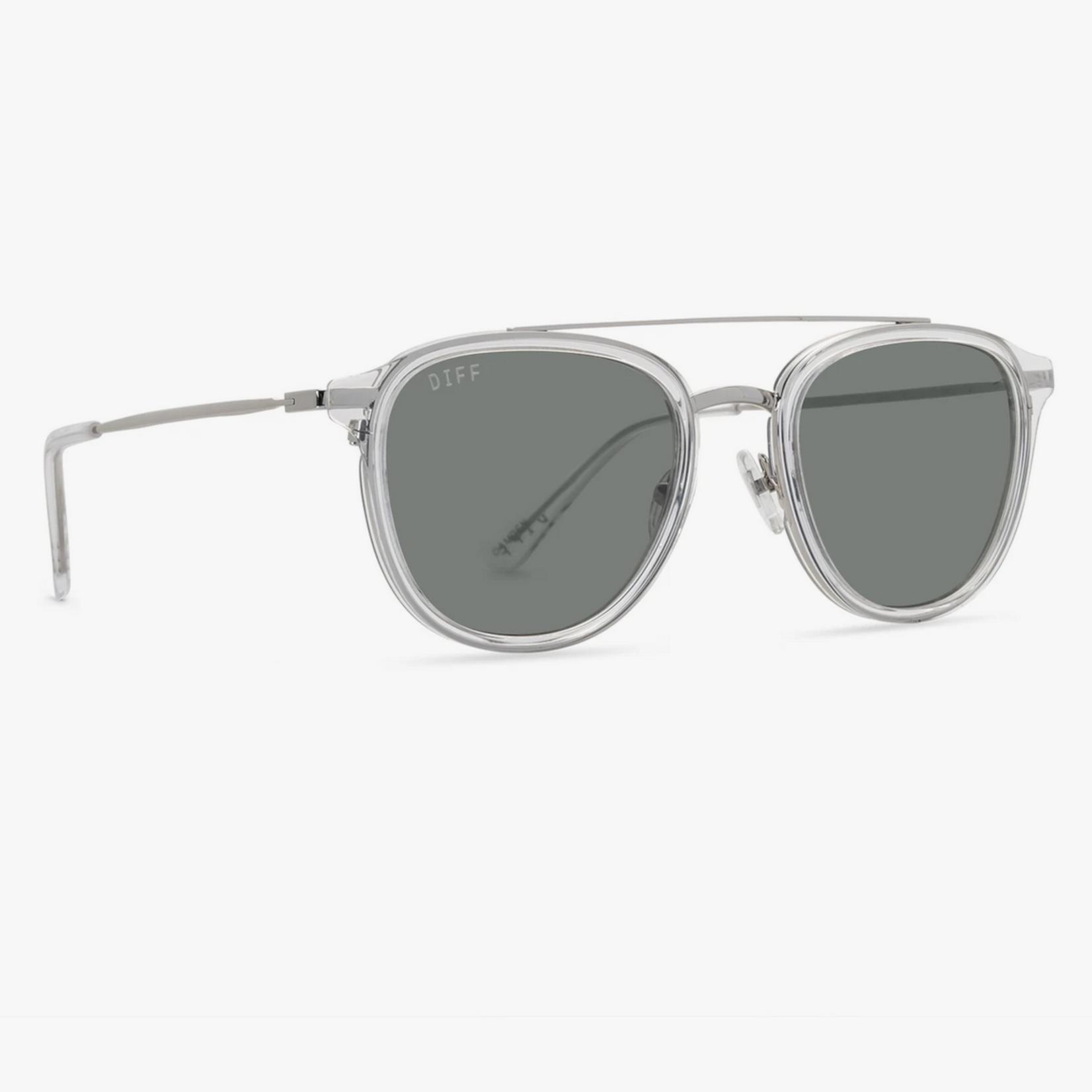Diff - Camden sunglasses