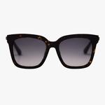Diff - Bella sunglasses