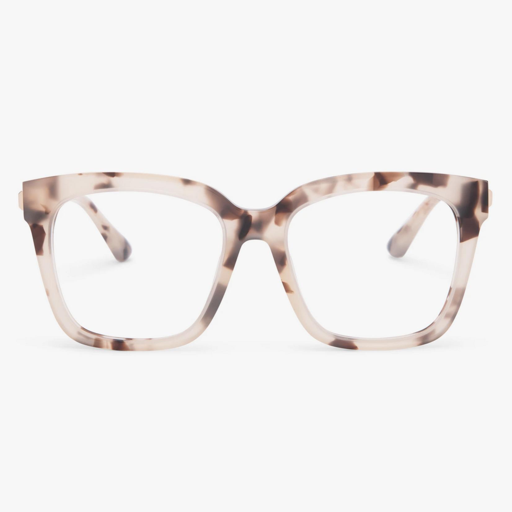 Diff - Bella blue light glasses