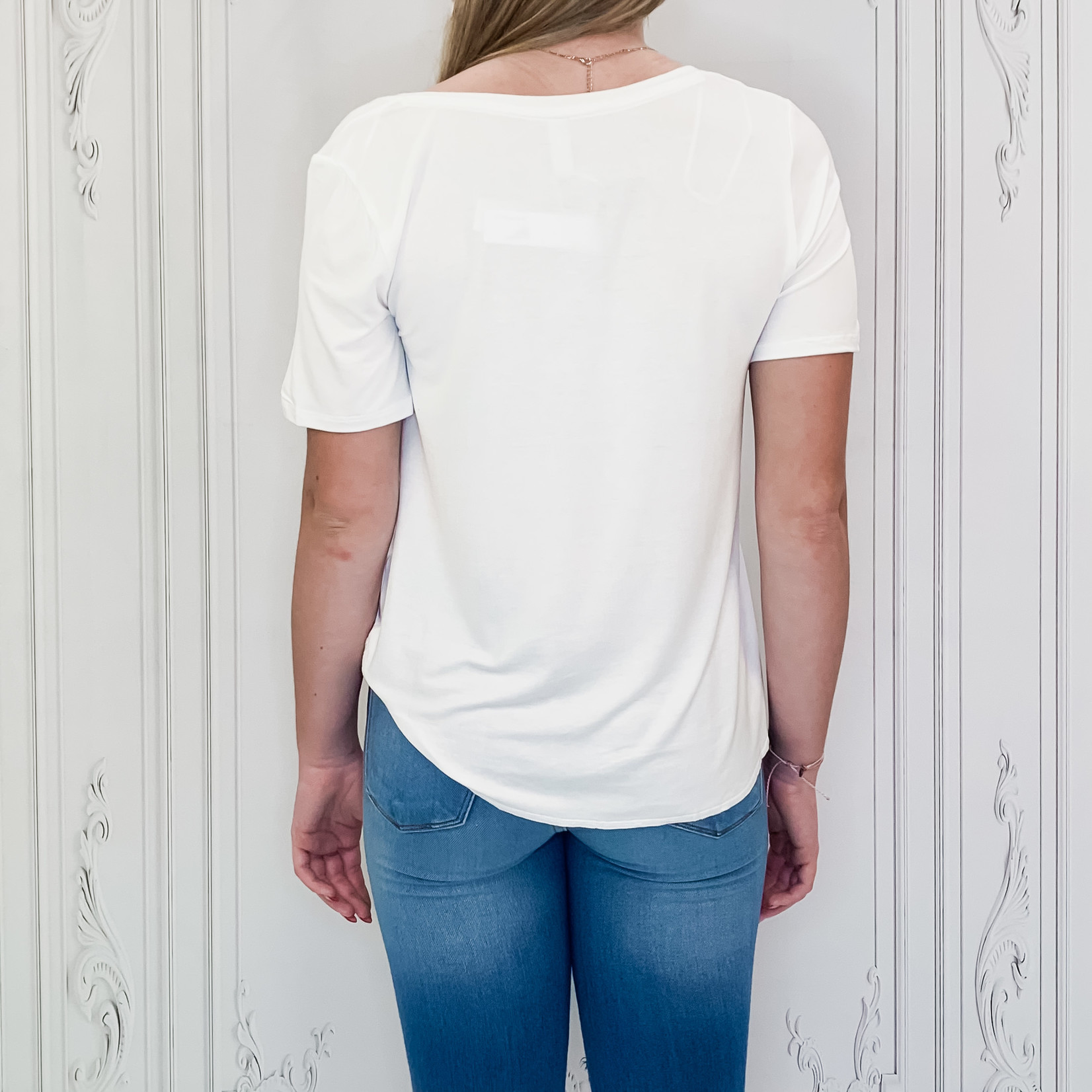 Gentle Fawn - Lewis t-shirt