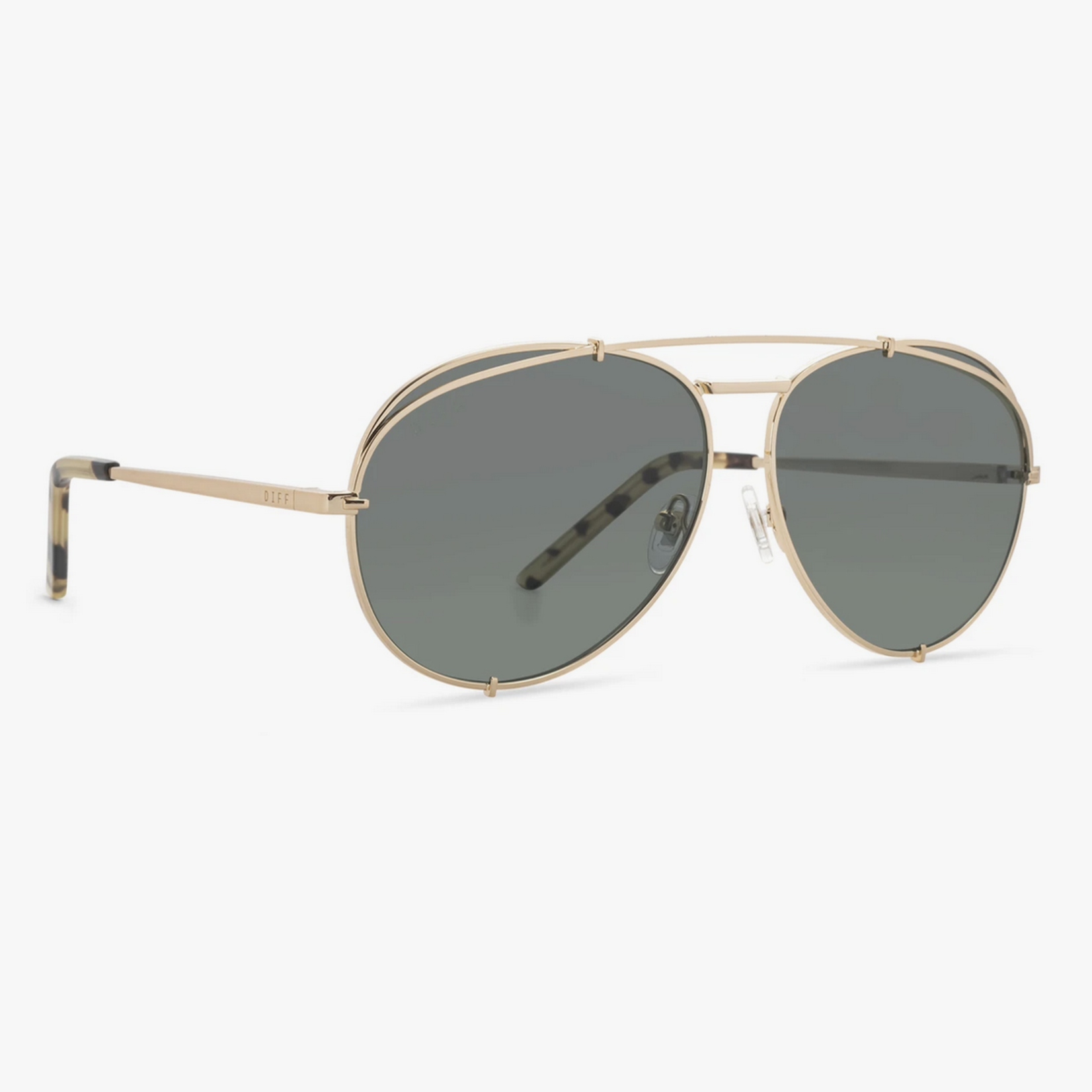 Diff - Koko sunglasses