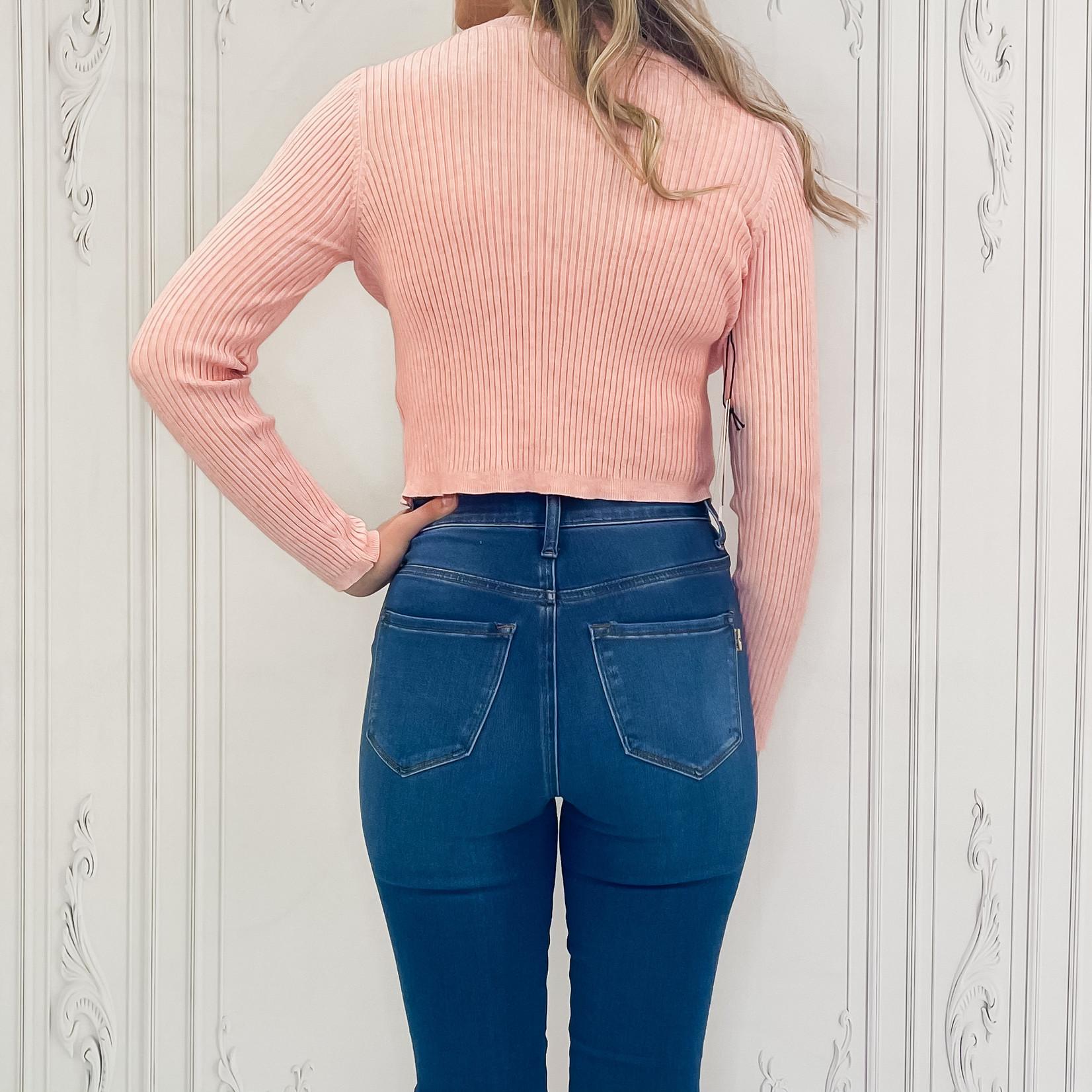 iyla sweater set