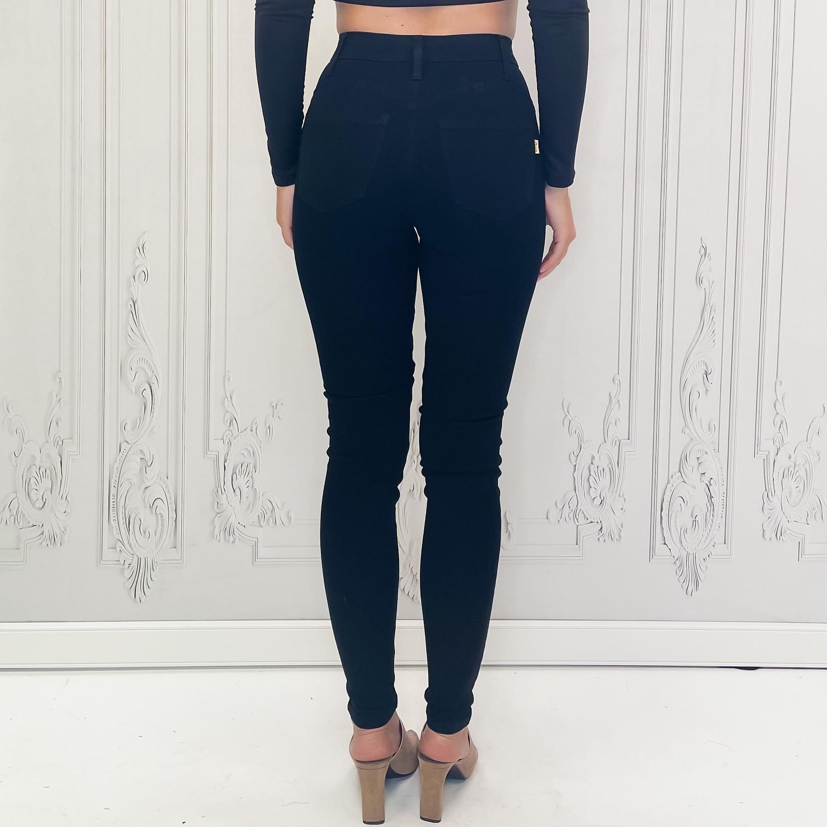 Vi classic skinny jean