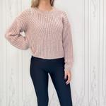 gentle fawn - Matilda sweater