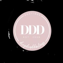 Drop Dead Darlings Clothing Boutique