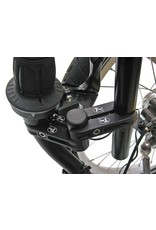 TerraCycle Cockpit Mount