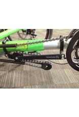 TerraCycle TerraCycle Chain Tensioner for Circular Tubing Trident Trike