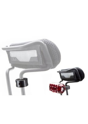 ICE ICE Light mount for Neck Rest