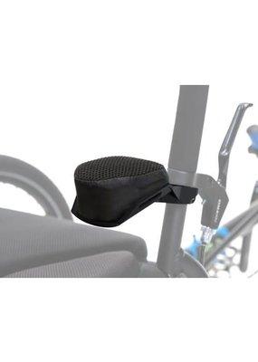 ICE ICE Trike Wrist Rests