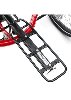 Basket Mount - for TRIGO and TRIGO UP