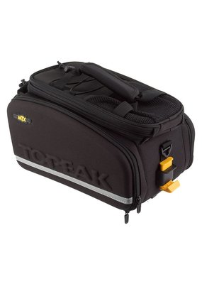 BAG TOPEAK TRUNK MTX DXP